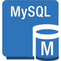 MySQL Insert on duplicate key update