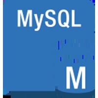 MySQL Insert on duplicate key update
