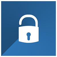 Mikrotik-IPsec-EoIP-preview