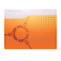 Mikrotik SSH Key