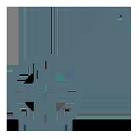 SSH авторизация по ключу